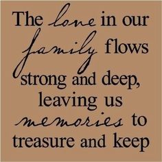 Only the most inspirational, funny, modern and short Family Quotes and Sayings with images. These quotes about family will bring much love and happiness. family quotes 54 Short and Inspirational Family Quotes with Images Great Quotes, Quotes To Live By, Me Quotes, Inspirational Quotes, Quotes Images, Motivational, Quotable Quotes, Famous Quotes, In Memory Quotes