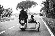 Fotógrafo de boda en Tarragona