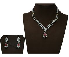 You can try the best diamond necklace set and platinum rings with Kathana.