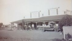 Hotels of The Goldfields ~ Outback Family History Local History, Family History, Lost Hotel, Western Australia, Westerns, Hotels, Rock, Outdoor, Outdoors