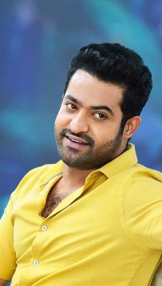 New Images Hd, New Photos Hd, Joker Hd Wallpaper, 8k Wallpaper, Scenery Wallpaper, Dj Movie, Movie Photo, Prabhas Pics, Guy Pictures