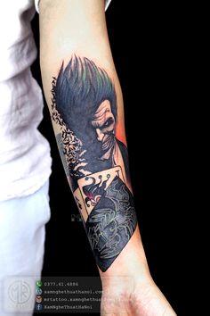 Hình Xăm Đẹp | Nice Tattoos - Mr.Tattoo Nice, Tattoos, Tatuajes, Tattoo, Nice France, Tattos, Tattoo Designs