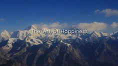 """Viagem para India e Nepal em 2012. Audio extraído do audiobook """"The Art of Happiness - A Arte da Felicidade"""" por Dalai Lama. Produção e Finalização: Samir Bernardes. Narração: Ernest Aduba"""
