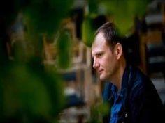 Bödöcs Tibor - A hosszú betegségnek kapa a vége. Content, Humor, Music, Youtube, Musica, Musik, Humour, Funny Photos, Muziek