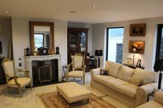 7 Ocean View, Ballyheigue, Co. Kerry - 3 bed terraced house for sale at €175,000 from Gary O'Driscoll & Co Ltd. Click here for more property details.