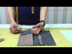 Discover recipes, home ideas, style inspiration and other ideas to try. Picnic Blanket, Outdoor Blanket, Asian Quilts, Diy Home Cleaning, Kit Bebe, Pouch Tutorial, Clean House, Ideas Para, Couture