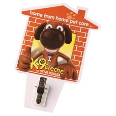 Magnet Memo Clip From £0.38
