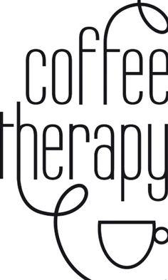 Terapia.