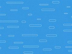 #Pattern #Geometric #Shapes #4K #Artwork #Abstract Geometry Shapes Pattern In Blue Blue Wallpapers, Wallpaper Backgrounds, Desktop Windows, Geometry Shape, Shape Patterns, Abstract, Artwork, Shapes, Summary