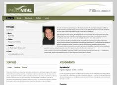 Paulo Vital - http://www.publicidadecampinas.com/portfolio/paulo-vital/