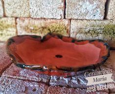 Maceta para bonsai de Artesaniasmj en Etsy Bonsai, Etsy, Container Plants, String Garden