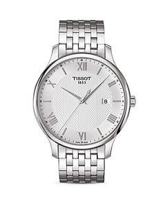 Ремешки для часов Tissot T008.410/T008410A