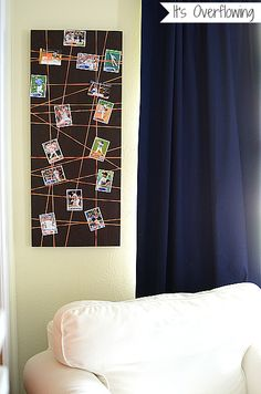 Google Image Result for http://www.itsoverflowing.com/wp-content/uploads/2012/08/Simple-Bulletin-Board-for-Boys-Room.jpg