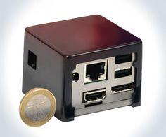 CuBox - The Little Computer That Can | DudeIWantThat.com