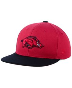 Zephyr University of Alabama Crimson Tide Red Big Rig Mesh Trucker Adult Mens//Boys Adjustable Baseball Hat//Cap
