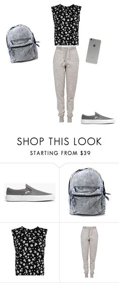 """""""Untitled #112"""" by doda-laban on Polyvore featuring Madewell, Dolce&Gabbana, Topshop and Incase"""