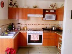 #Cocina #Kitchen #Christmas #decoration #Snowman #MonosDeNieve #Navidad #Decoración