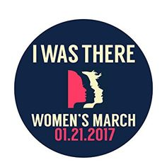「women's march」の画像検索結果