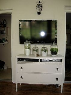 1000 images about tv wall mount ideas on pinterest tv installation tv wall mount and wall mount. Black Bedroom Furniture Sets. Home Design Ideas