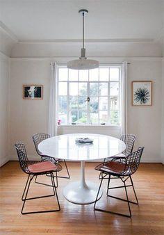Uma casa organizada com tudo guardado em seu devido lugar é muito mais prática e confortável. Livre-se agora do que não precisa!