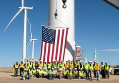 Les partisans d'un mix énergétique tout renouvelable multiplient avec enthousiasme les simulations. Après le scénario électrique 2050 100 % renouvelables de l'Ademe en France, celui couvrant 85 % de la demande énergétique publiée par l'institut de recherche...