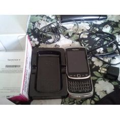 Blackberry Torch 2 9810 Unlocked Phone with Processor, GPS, 5 MP Camera and HD Video - Unlocked Phone - No Warranty - Grey - Blackberry Torch 2 9810 Unlocked Phone with Processor, GPS, 5 MP Camera and HD Video - Unlocked Phone - No Warr Blackberry Torch, Latest Smartphones, Unlocked Phones, Gadgets And Gizmos, Hd Video, Phone Accessories, Grey, Keyboard, Black Friday