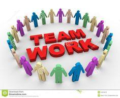 14 beste afbeeldingen van teamwork teamwork team building en