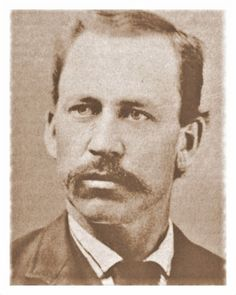 Almanzo 1894