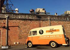 truck-graphics-franklin-juice-company.jpg 1,000×720 pixels