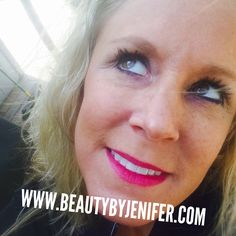 World's best lipstick is actually a lip stain and from Younique! Get yours at www.beautybyjenifer.com  #kissable #longlasting #lipstain #glutenfree #naturalmakeup
