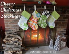 I was asked recently by Waverly to be a part of their 12 Waverly Bloggers of Christmas, how exciting!!  I said yes of course, how could I not?   If you head over to Waverly's Facebook page you will find 12 bloggers sharing how to create DIY holiday crafts using Waverly materials every other day or so.  The series goes …