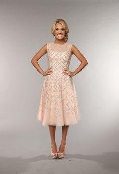 Carrie Underwood - CMT Music Awards Wonderwall Portrait Studio  I love her dress!