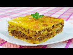 YouTube Beef Recipes, Cooking Recipes, Vegan Challenge, Good Food, Yummy Food, Romanian Food, Romanian Recipes, Vegan Meal Prep, Vegan Thanksgiving