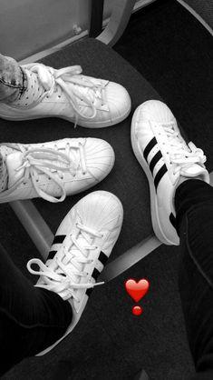 @adidas ❤️✨