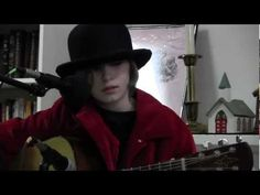 youtube sawyer fredericks - Bing Videos