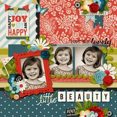 Cindy's Layered Templates - Set 141 by Cindy Schneider  Cindy's Layered Cards: EVERYDAY 4 by Cindy Schneider  Little Lady by Kristin Cronin-Barrow