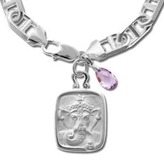 Success, Protection, Prosperity - BRACELET