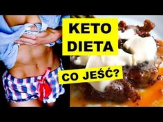 Diabetes, Youtube, Youtubers, Youtube Movies