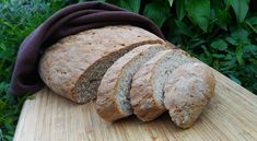 domáci chlieb Food And Drink, Low Carb, Bread, Breakfast, Morning Coffee, Brot, Baking, Breads, Buns