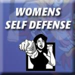 Self Defense classes for the real world, proven techniques that work in a fun, relaxed atmosphere Self Defense Classes, The Real World, Taekwondo, Martial Arts, Memes, Fun, Martial Art, Meme, Tae Kwon Do