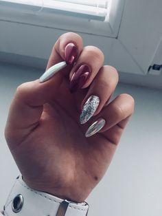 #nailstagram