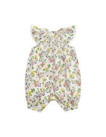 STELLA McCARTNEY KIDS - Body