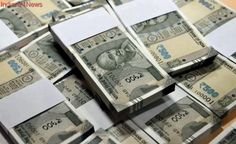 Rupee firms up 10 paise against dollar in early trade