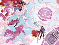 The Unbelievable Gwenpool 003 (2016) ……   Viewcomic reading comics online for free