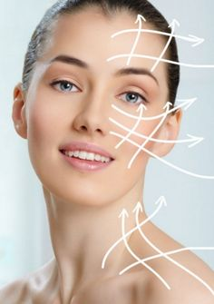 Anti-Aging Videos To Erase Wrinkles With Traditional Asian Methods. This guide shows you how acupuncture, aromatherapy, yoga, and exercising can smoothen out wrinkles.
