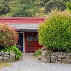 How about this little slice of paradise as your holiday home ! Both houses will be open for viewing this Friday And an auction date has been set for the of April Cute Cottage, Country Living, Open House, Homesteading, Paradise, Auction, Friday, Houses, Romantic