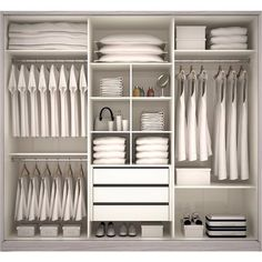 wardrobe, organize, wardrobe set up, πως θα τακτοποιήσουμε την ντουλάπα μας, home, σπίτι, closet