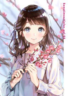 Original by Ankotaku