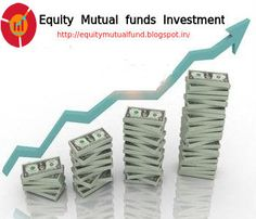 StarLite, Lupin, Educomp Market News & Stock Future Tips ~ Equity Mutual Funds Investment