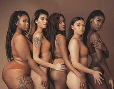 Black Girls Rock, Black Girl Magic, Beautiful Black Women, Beautiful People, 3d Foto, Black Power, African Beauty, Black People, Poses